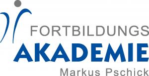 Logo FortbildungsAkademie CMYK2 300x154