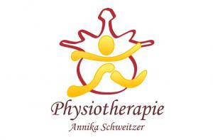 Logo 2017 2880w 300x197