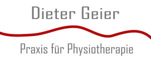 Praxis Logo 300x124