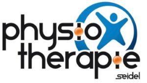 logo200 300x169