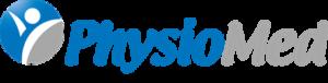 Logo 300x76