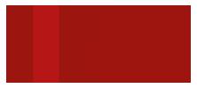 Briefpapier Logo 2