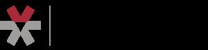 Logo e1473528233469 300x72