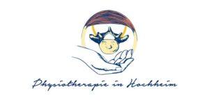 Logo physio in hochheim1 300x145
