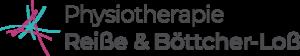 Physiotherapie Logo final transparenter Hintergrund Pfade Header 300x56