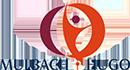 al 54634 mulbach hugo logo 1
