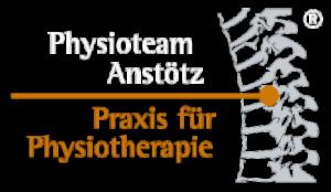 cropped logo physioteam tiny poster u168 1 300x174