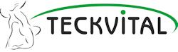 logo Image1klein
