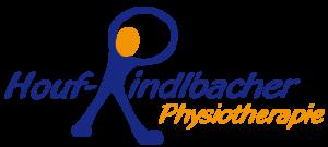 logo houf rindlbacher final 300x135