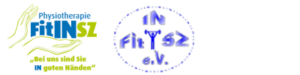 top logo Physio eV 300x75