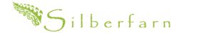Silberfarn Logo 300x47
