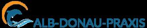 logo adp 300x58