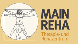 logo main reha