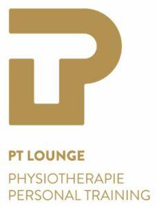 pt lounge logo 1 228x300