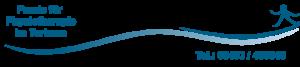 Logo2 300x67