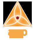 ago praxis logo mobil