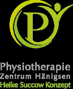logo 7 247x300