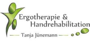 logo web juenemann 300x138