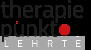 therapiepunkt lehrte logo 300x165