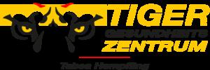 tiger logo q 2 960w 300x100