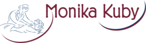 Logo 3 300x89