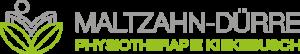 Logo 5 300x54
