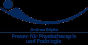 cropped Physio Logo blau 01 1 1536x795 1 300x155