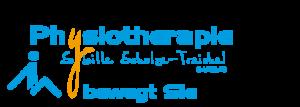 logo 7 300x107