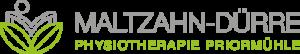 logo physio 300x54