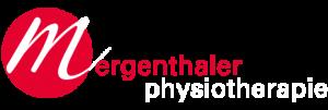 Mergenthaler Physio Logo Web 02 300x101 1