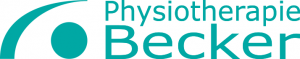 Physio Becker Logo web 300x59