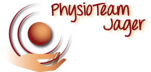 Physio Team Jager Logo 300x144