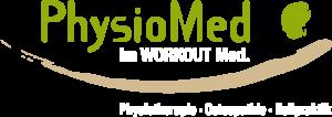 physiomed elze logo 300x106