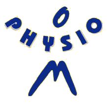 Physio M