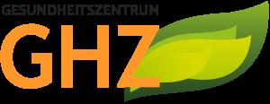 ghz logo 001 300x116