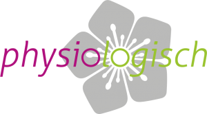 logo 1 300x166