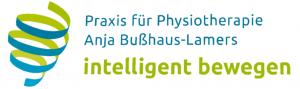 Praxis Logo 1024x304 1 300x89
