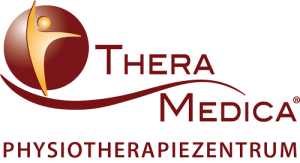 logo thera medica 300x163