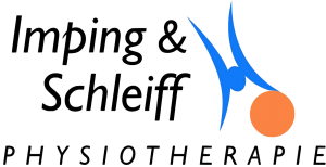 Imping Schleiff Logo 300x154