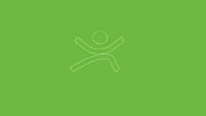 Logo gruen 300x169