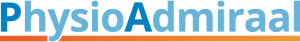 cropped physio admiraal logo 01 1 300x42