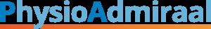 cropped physio admiraal logo 01 300x42