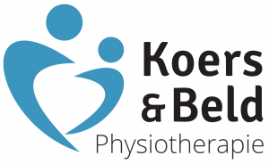 logo koersbeld 1 300x184