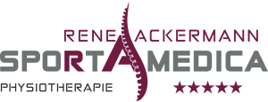 logo sportamedica neu 300x115