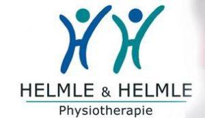 Logo Header 300x173