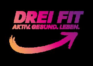 Drei fit logo head 300x215