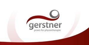 gerstner physiotherapiepraxis 300x152