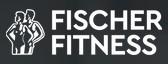 logo fischer fitness 2